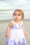 Precious memories in Myrtle Beach, SC.