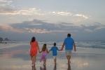 MYRTLE BEACH TOP PHOTOGRAPHERS ON GOOGLE
