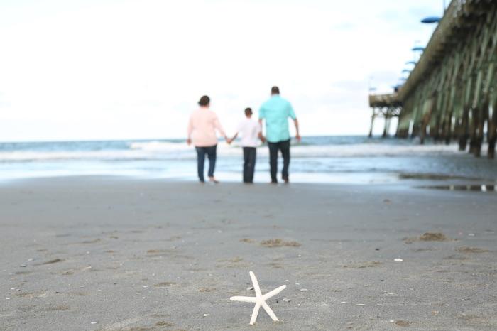 PHOTOGRAPHERS IN MYRTLE BEACH