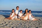 THE BEST MYRTLE BEACH PHOTOGRAPHER