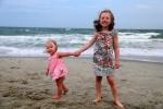 THOMAS WAYNE PHOTOGRAPHY MYRTLE BEACH